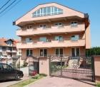 Niš Branko Bjegović 309.000€ Kuća Prodaja