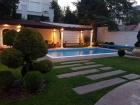 Beograd Stari Grad 2.000.000€ Kuća Prodaja