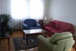 Beograd Savski Venac 114.900€ Stan Prodaja
