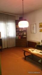 Beograd Palilula 92.900€ Stan Prodaja