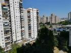 Beograd Novi Beograd 52.000€ Stan Prodaja