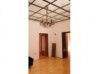 Beograd Stari Grad 240.000€ Stan Prodaja