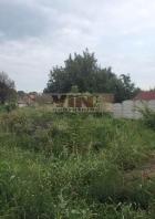 Beograd Zemun 240.000€ Plac Prodaja