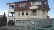 Novi Sad Sremska Kamenica 433.000€ Kuća Prodaja