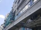 Novi Sad Nova detelinara 42.640€ Stan Prodaja