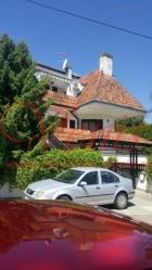 Novi Sad  1.000€ Kuća Izdavanje
