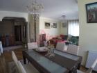 Novi Sad  164.800€ Stan Prodaja