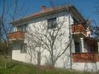 Beograd Zvezdara 70.000€ Kuća Prodaja