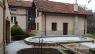 Beograd Rakovica 700€ Kuća Izdavanje