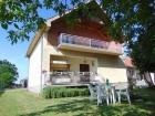 Ub  60.000€ Kuća Prodaja