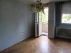 Niš Bulevar zona III 38.000€ Stan Prodaja