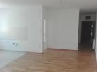 Novi Sad Podbara 56.200€ Stan Prodaja