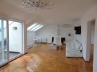 Beograd Obrenovac 84.000€ Stan Prodaja