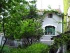 Beograd Stari Grad 519.900€ Kuća Prodaja