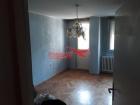 Niš Bulevar zona III 39.000€ Stan Prodaja