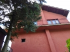 Beograd Zvezdara 110.000€ Kuća Prodaja