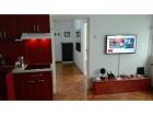 Beograd Novi Beograd 59,500€ Appartement Vente