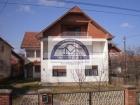 Kragujevac Grošnica 52.000€ Kuća Prodaja