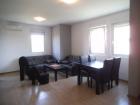 Kragujevac Centar 62.700€ Stan Prodaja