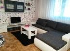 Beograd Zvezdara 81.000€ Stan Prodaja