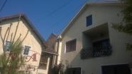 Novi Sad Podbara 669.000€ Kuća Prodaja