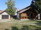 Beograd Obrenovac 110.000€ Kuća Prodaja