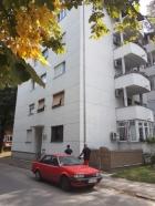 Beograd Palilula 47.500€ Stan Prodaja