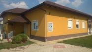 Novi Sad Adice 139.000€ Kuća Prodaja