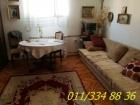 Beograd Stari Grad 99.900€ Kuća Prodaja