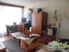 Niš Gradska bolnica 41.500€ Stan Prodaja