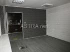 Beograd Novi Beograd 800€ Poslovni prostor Izdavanje