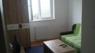 Kragujevac Bubanj 150€ Flat Rent