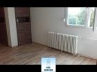 Beograd Novi Beograd 74.000€ Stan Prodaja