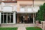 Novi Sad Veternik Lipov gaj 273.000€ Kuća Prodaja
