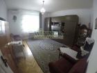 Beograd Zemun 126.000€ Kuća Prodaja