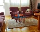Beograd Savski Venac 450€ Stan Izdavanje