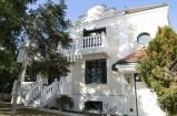 Beograd Savski Venac 450.000€ Kuća Prodaja