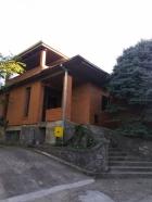 Stara Pazova  300.000€ Kuća Prodaja