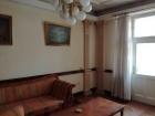 Beograd Stari Grad 620€ Poslovni prostor Izdavanje