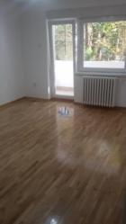 Novi Sad Detelinara 51.500€ Stan Prodaja