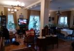 Beograd Savski Venac 270.000€ Kuća Prodaja