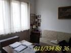 Beograd Stari Grad 79.500€ Stan Prodaja