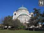 Beograd Vračar 239.011€ Stan Prodaja