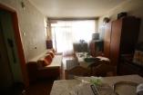 Niš Gradska bolnica 38,000€ Flat Sale