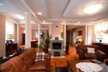 Beograd Voždovac 295.000€ Kuća Prodaja