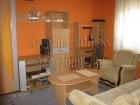 Niš Trošarina 24,000€ Flat Sale
