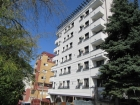 Beograd Zvezdara 90.000€ Stan Prodaja
