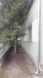 Novi Sad Klisa 109.000€ Kuća Prodaja