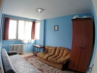 Beograd Novi Beograd 65.000€ Stan Prodaja