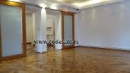 Beograd Stari Grad 900€ Poslovni prostor Izdavanje